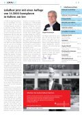 HALTERN AM SEE - RSW Media - Page 3
