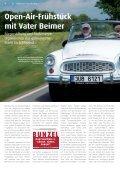 HALTERN AM SEE - RSW Media - Page 4
