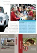 HALTERN AM SEE - RSW Media - Page 5