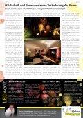 HALTERN AM SEE - RSW Media - Page 7