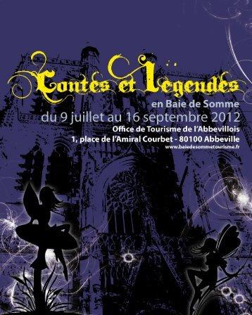 contes-et-legendes