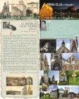 contes-et-legendes - Page 2
