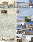 contes-et-legendes - Page 3
