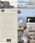 contes-et-legendes - Page 5