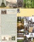 contes-et-legendes - Page 6