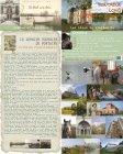contes-et-legendes - Page 7