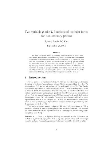 non commutative iwasawa theory for modular forms