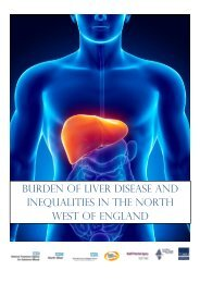 Burden of Liver Disease in the North West of England.pdf