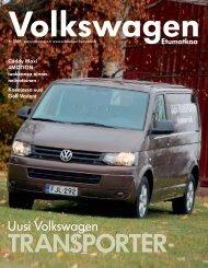Etumatkaa 409 .indd - Volkswagen
