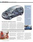 Etumatkaa 409 .indd - Volkswagen - Page 4