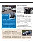 Etumatkaa 409 .indd - Volkswagen - Page 5