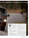 Etumatkaa 409 .indd - Volkswagen - Page 7