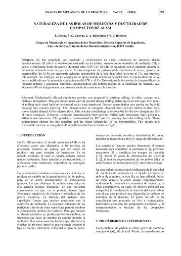 Normas trabajos finales XX Enc GEF - Grupo Español de Fractura ...