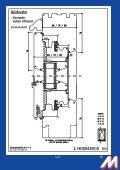 Fachplanermappe Holz - Magdeburger Fenster - Page 3