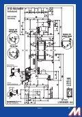 Fachplanermappe Holz - Magdeburger Fenster - Page 5