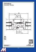 Fachplanermappe Holz - Magdeburger Fenster - Page 6