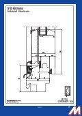 Fachplanermappe Holz - Magdeburger Fenster - Page 7