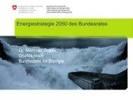 Vortrag Gysler.pdf - VTE