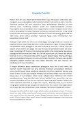 Panduan Pendokumentasian Masa Lalu.pdf - Elsam - Page 4