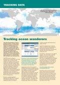 'Petrel discoverer' Hadoram Shirihai - RSPB - Page 6