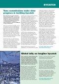'Petrel discoverer' Hadoram Shirihai - RSPB - Page 7