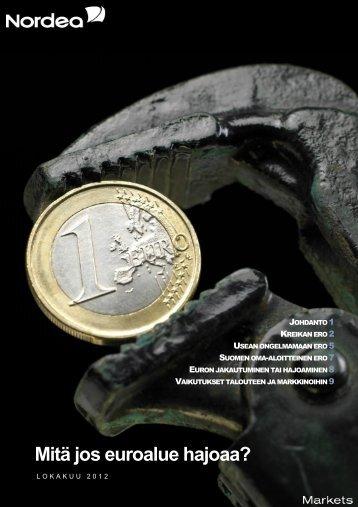 Euroskenaariot_10102012