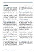 Euroskenaariot_10102012 - Page 2
