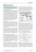 Euroskenaariot_10102012 - Page 3