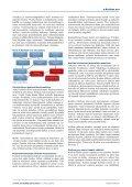 Euroskenaariot_10102012 - Page 4