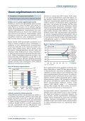 Euroskenaariot_10102012 - Page 6