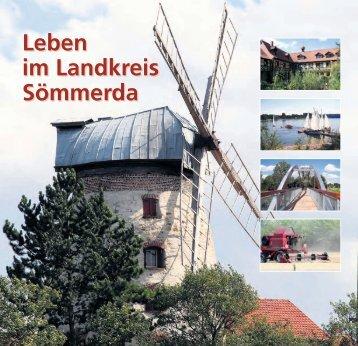 Kölledaer Str. 1c - Landkreis Sömmerda