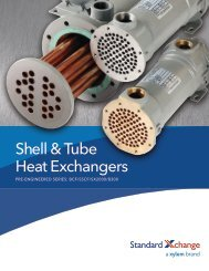 Shell_Tube_Heat_Exchangers_BCF_SSCF_SX2000_B300