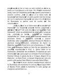 PRIMA EPISTOLÃ A LUI IOAN Rezumatul conferinåelor frãåeşti - Page 4
