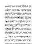 PRIMA EPISTOLÃ A LUI IOAN Rezumatul conferinåelor frãåeşti - Page 5