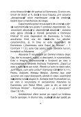 PRIMA EPISTOLÃ A LUI IOAN Rezumatul conferinåelor frãåeşti - Page 6