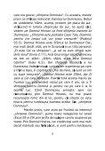 PRIMA EPISTOLÃ A LUI IOAN Rezumatul conferinåelor frãåeşti - Page 7