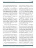 Plastids, Genomes, and the Probability of Gene Transfer - Nick Lane - Page 2