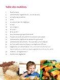 guide-vegetarien-debutant - Page 2