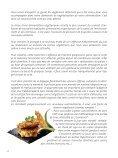 guide-vegetarien-debutant - Page 3