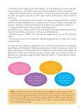 guide-vegetarien-debutant - Page 4