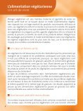 guide-vegetarien-debutant - Page 5