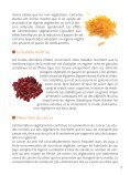 guide-vegetarien-debutant - Page 6