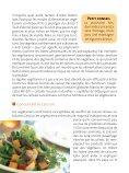 guide-vegetarien-debutant - Page 7