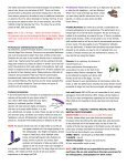 Do Not Lose Me - Rhinebeck Dance Centre - Page 2