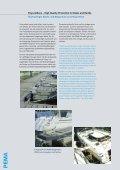PEMA-Produktkatalog - Seite 2