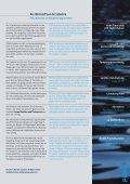 PEMA-Produktkatalog - Seite 3