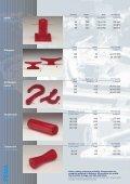 PEMA-Produktkatalog - Seite 6