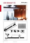 Katalog S. 3–48 (PDF) - Seite 2