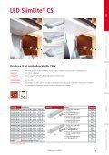 Katalog S. 3–48 (PDF) - Seite 3