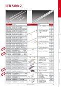 Katalog S. 3–48 (PDF) - Seite 5